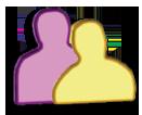 logo_eepe